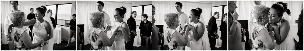 solaris-yacht-destin-florida-wedding-kiersten-stevenson-photography299.jpg
