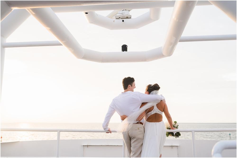 solaris-yacht-destin-florida-wedding-kiersten-stevenson-photography294.JPG