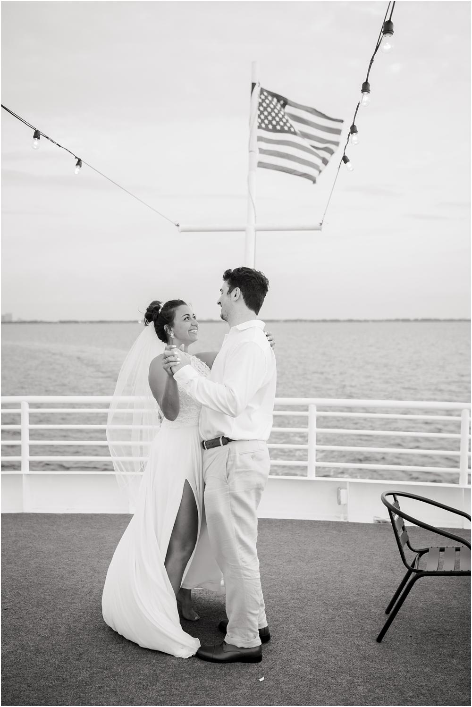 solaris-yacht-destin-florida-wedding-kiersten-stevenson-photography307.JPG