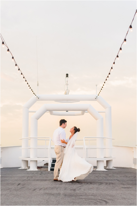 solaris-yacht-destin-florida-wedding-kiersten-stevenson-photography312.JPG