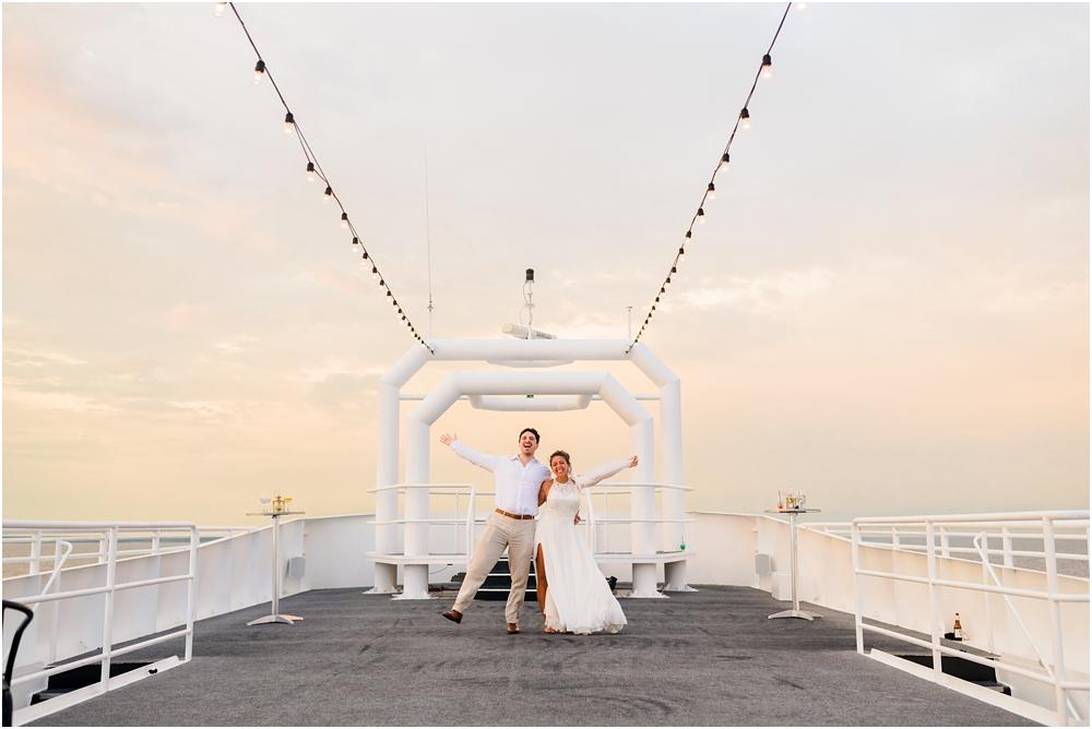 solaris-yacht-destin-florida-wedding-kiersten-stevenson-photography315.JPG
