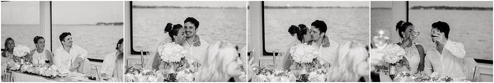 solaris-yacht-destin-florida-wedding-kiersten-stevenson-photography329.jpg