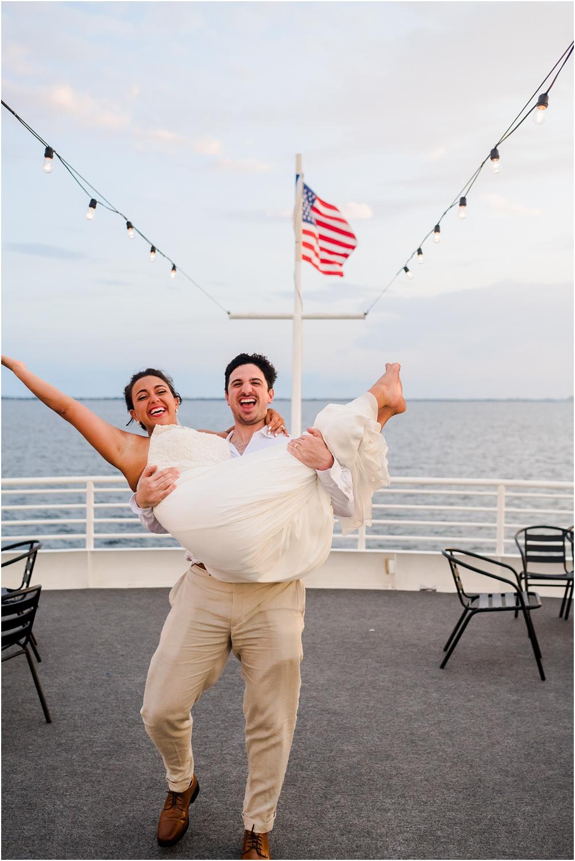 solaris-yacht-destin-florida-wedding-kiersten-stevenson-photography320.JPG