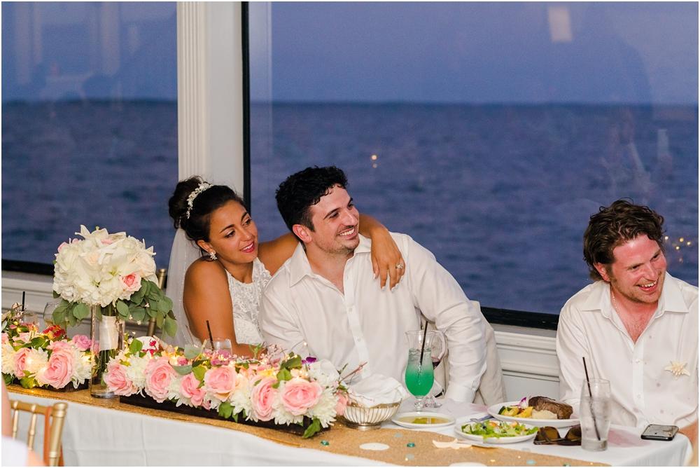 solaris-yacht-destin-florida-wedding-kiersten-stevenson-photography341.JPG