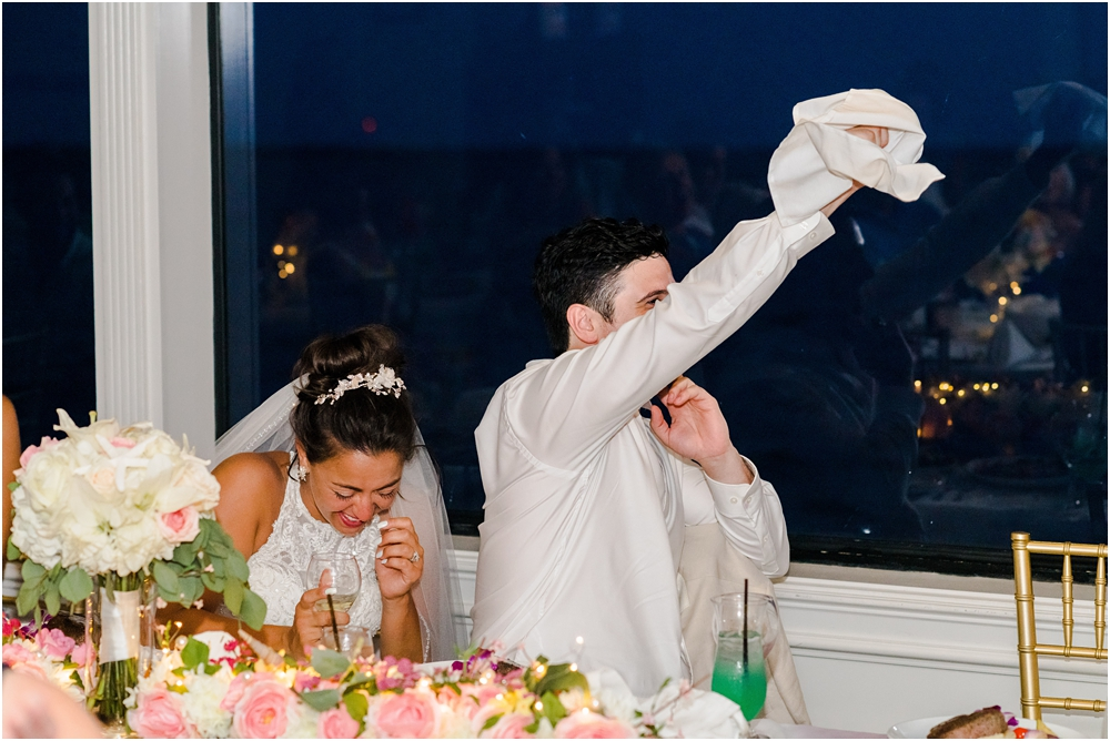 solaris-yacht-destin-florida-wedding-kiersten-stevenson-photography349.JPG