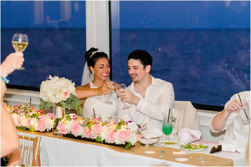 solaris-yacht-destin-florida-wedding-kiersten-stevenson-photography344.JPG