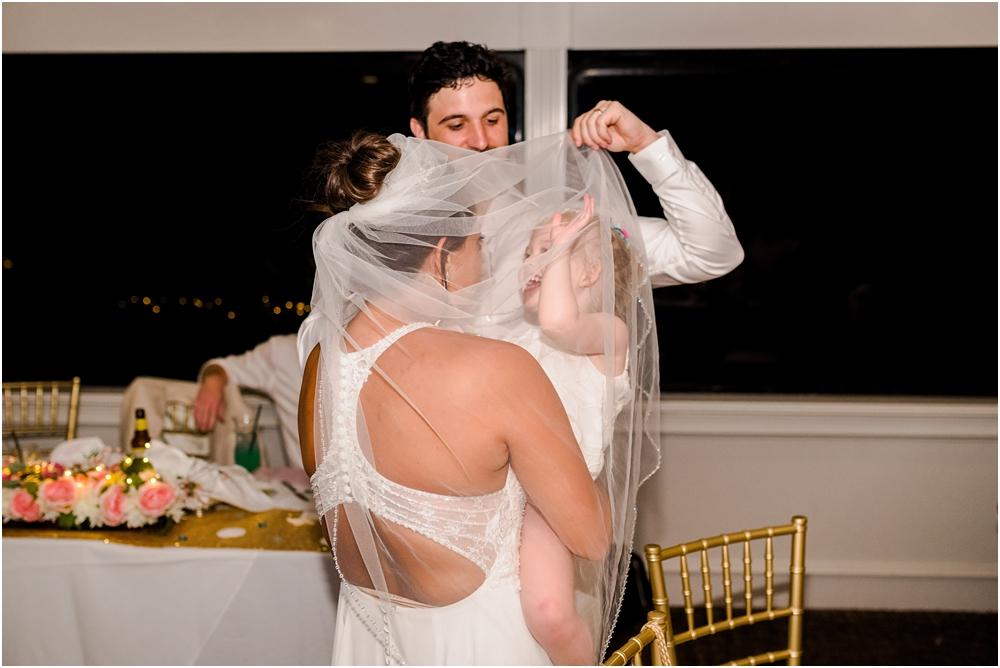 solaris-yacht-destin-florida-wedding-kiersten-stevenson-photography351.JPG