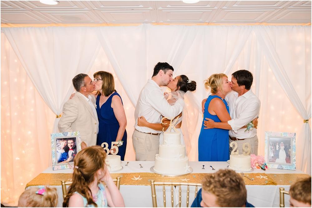 solaris-yacht-destin-florida-wedding-kiersten-stevenson-photography369.JPG