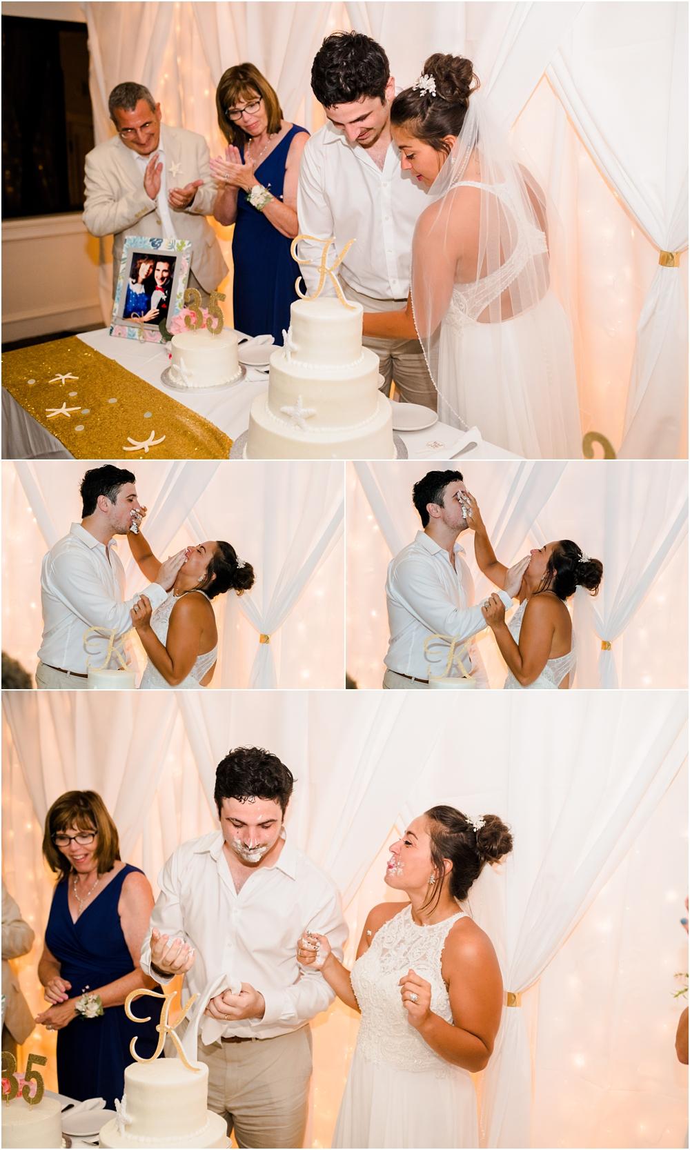 solaris-yacht-destin-florida-wedding-kiersten-stevenson-photography354.jpg