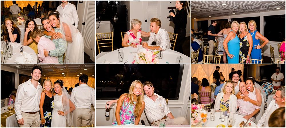 solaris-yacht-destin-florida-wedding-kiersten-stevenson-photography373.jpg