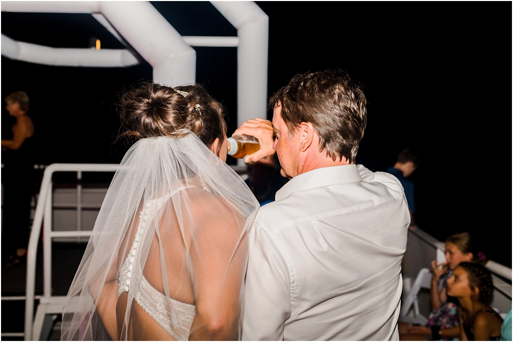 solaris-yacht-destin-florida-wedding-kiersten-stevenson-photography408.JPG