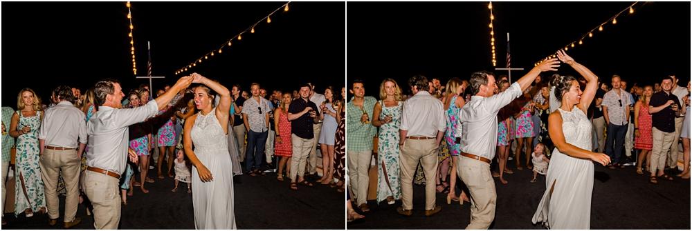solaris-yacht-destin-florida-wedding-kiersten-stevenson-photography429.jpg