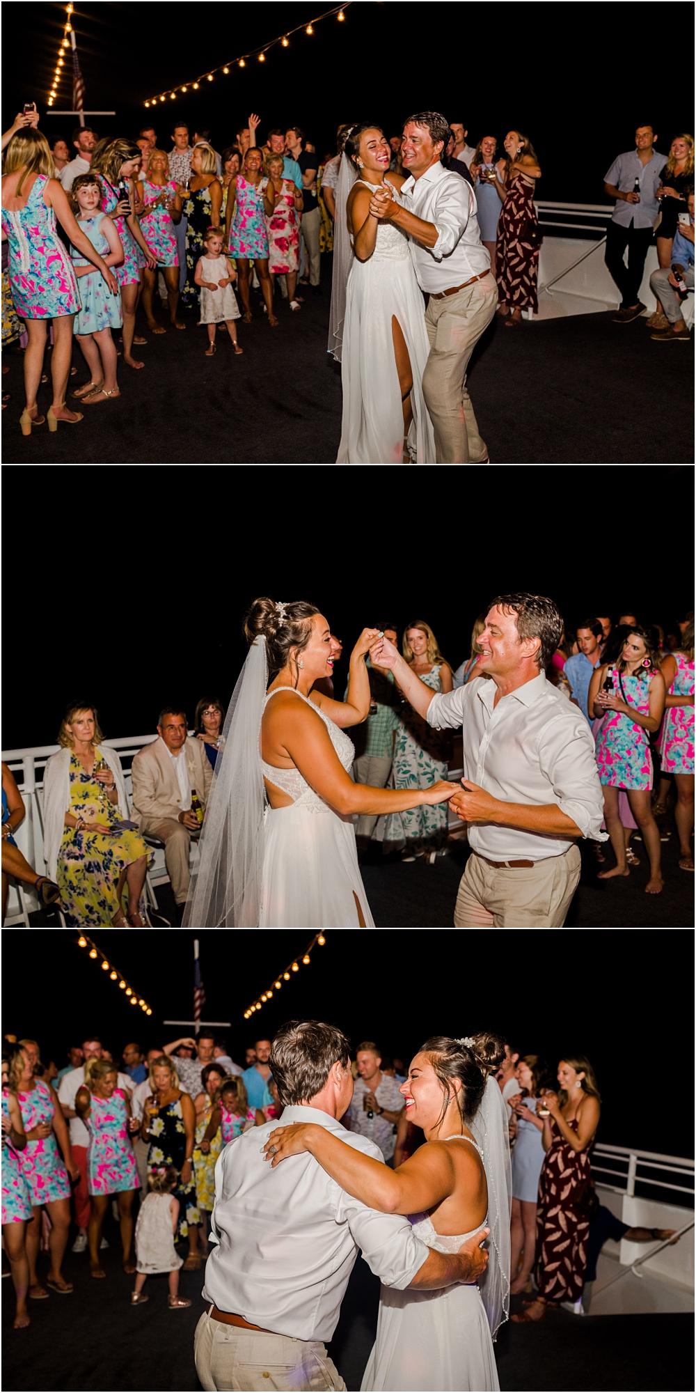 solaris-yacht-destin-florida-wedding-kiersten-stevenson-photography432.jpg