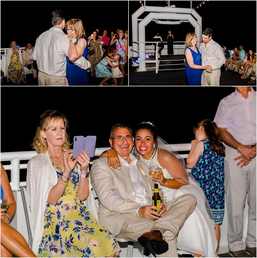 solaris-yacht-destin-florida-wedding-kiersten-stevenson-photography442.jpg