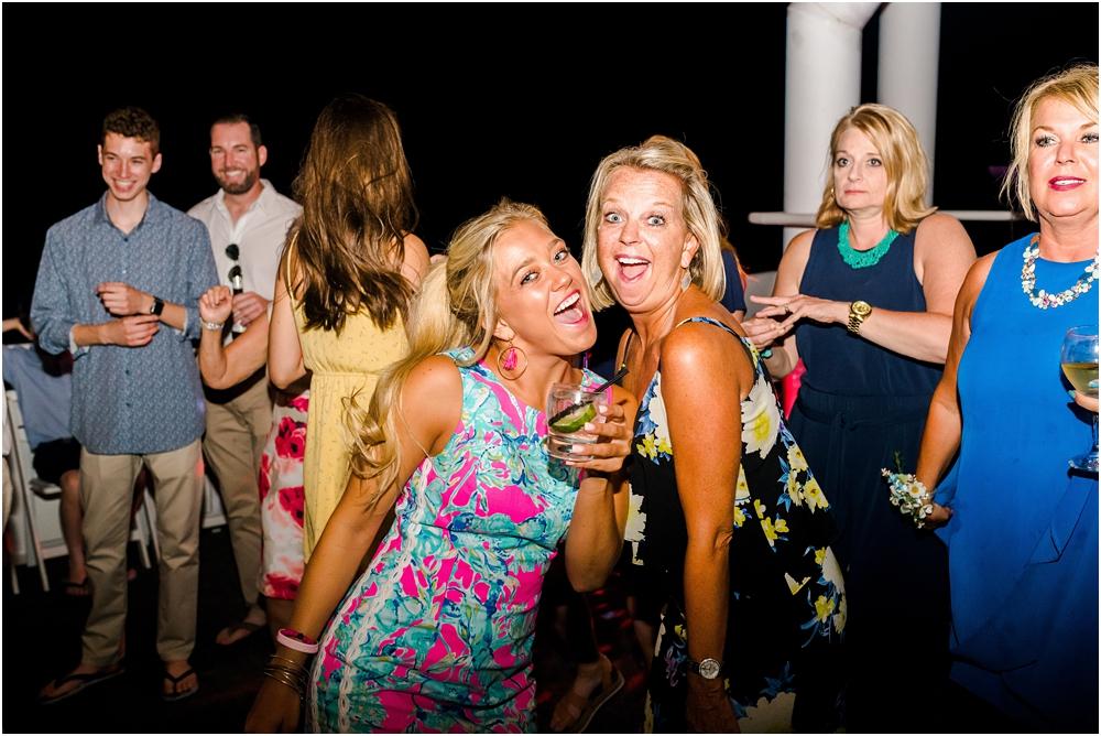 solaris-yacht-destin-florida-wedding-kiersten-stevenson-photography454.JPG