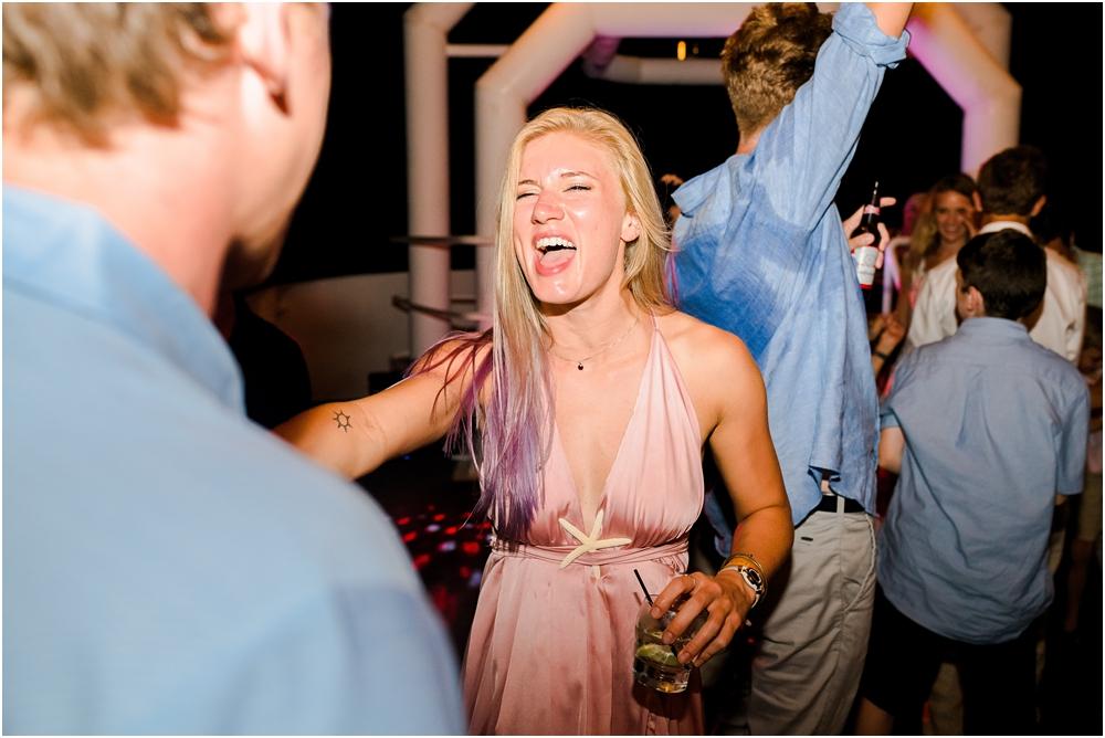 solaris-yacht-destin-florida-wedding-kiersten-stevenson-photography475.JPG
