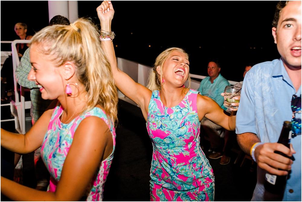solaris-yacht-destin-florida-wedding-kiersten-stevenson-photography479.JPG