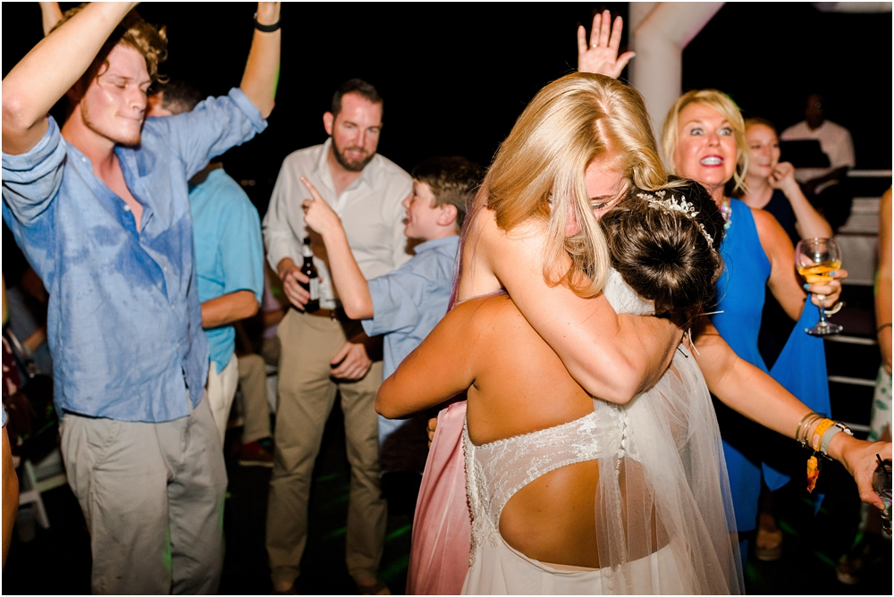 solaris-yacht-destin-florida-wedding-kiersten-stevenson-photography481.JPG