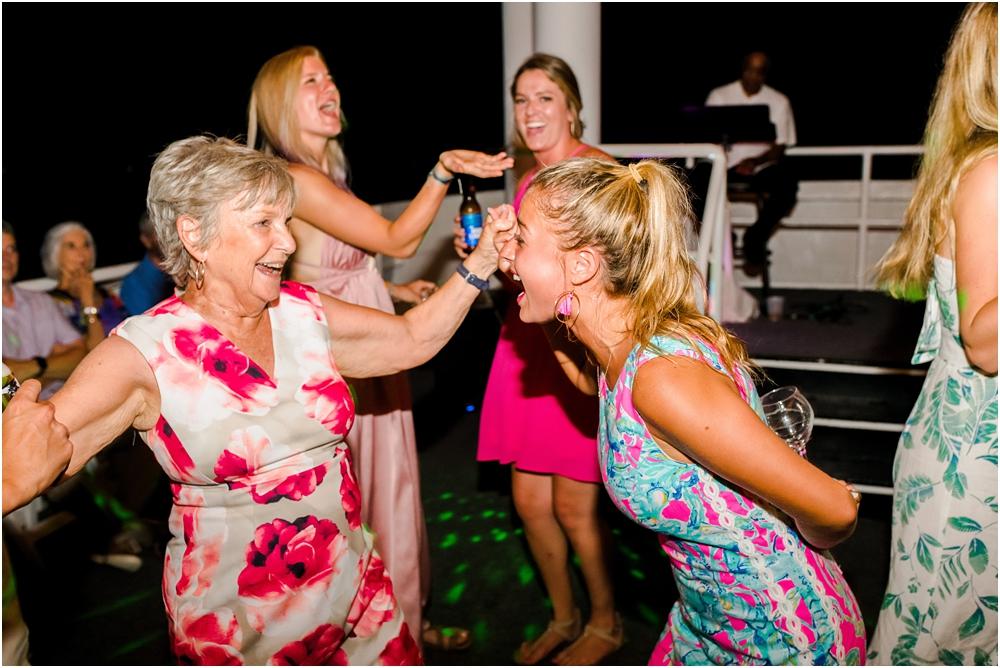 solaris-yacht-destin-florida-wedding-kiersten-stevenson-photography493.JPG