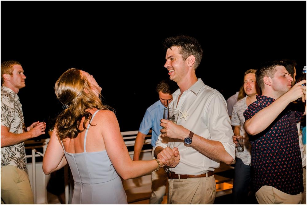 solaris-yacht-destin-florida-wedding-kiersten-stevenson-photography552.JPG