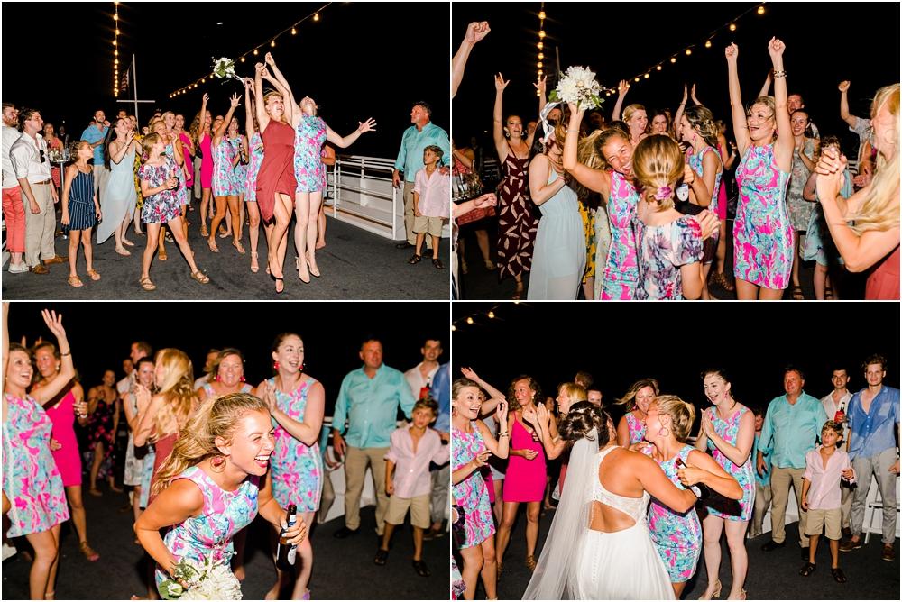 solaris-yacht-destin-florida-wedding-kiersten-stevenson-photography565.jpg