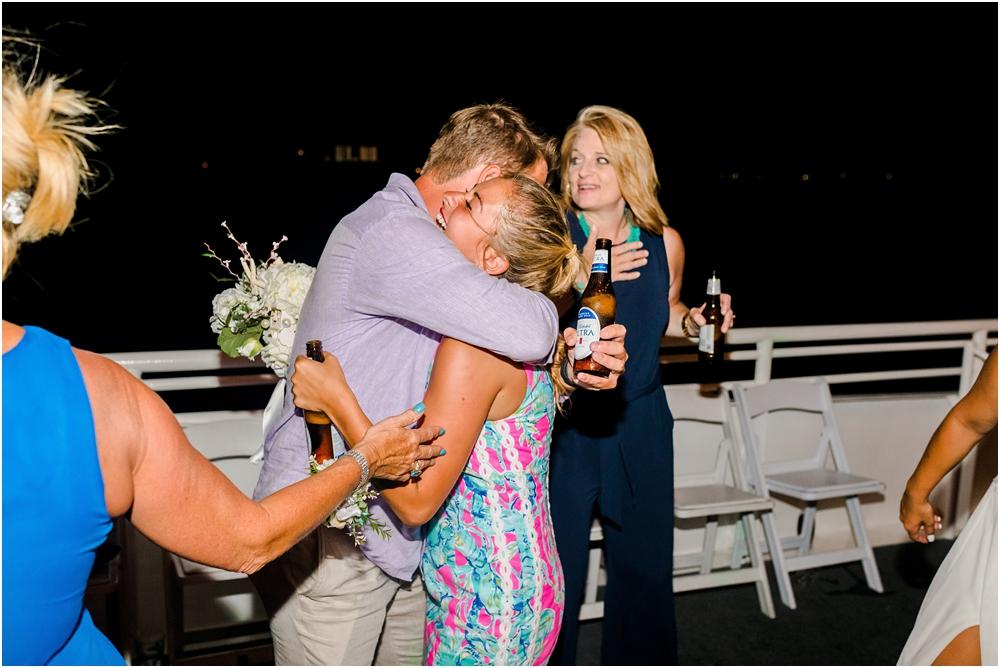 solaris-yacht-destin-florida-wedding-kiersten-stevenson-photography573.JPG