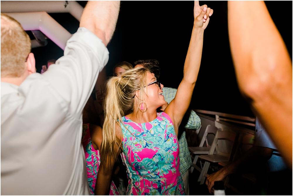 solaris-yacht-destin-florida-wedding-kiersten-stevenson-photography602.JPG