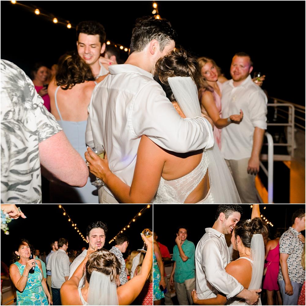 solaris-yacht-destin-florida-wedding-kiersten-stevenson-photography610.jpg