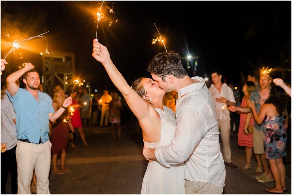 solaris-yacht-destin-florida-wedding-kiersten-stevenson-photography628.jpg