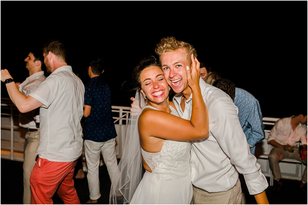 solaris-yacht-destin-florida-wedding-kiersten-stevenson-photography578.jpg