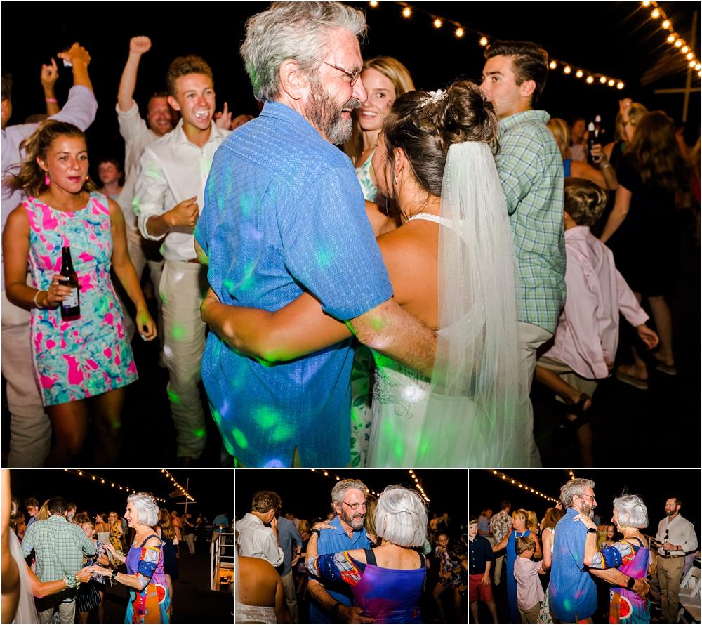 solaris-yacht-destin-florida-wedding-kiersten-stevenson-photography521-1.jpg