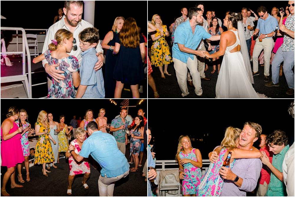 solaris-yacht-destin-florida-wedding-kiersten-stevenson-photography609.jpg