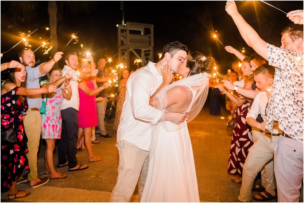 solaris-yacht-destin-florida-wedding-kiersten-stevenson-photography625-1.jpg