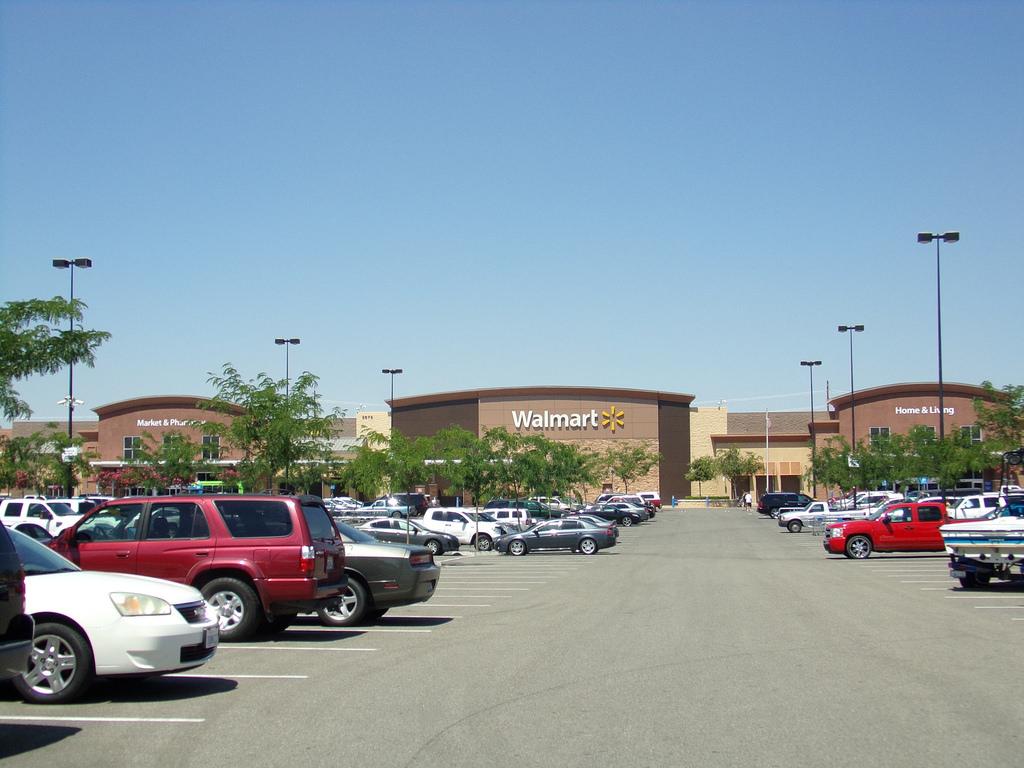Walmart Gosford.jpg