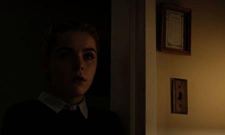 the-blackcoat-s-daughter-credit-a24.jpg
