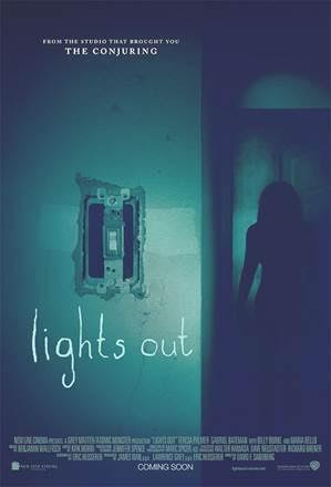 lights_out_poster.jpg