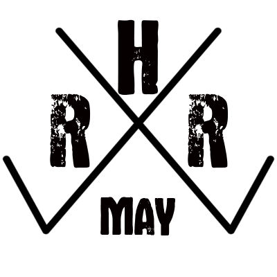 HRR May.png