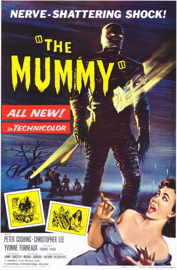 the-mummy-movie-poster-1959-1020143992.jpg