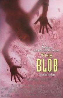 215px-The_Blob_(1988)_theatrical_poster.jpg