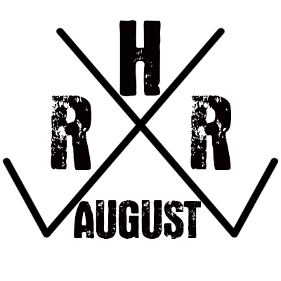 HRR - 08 - Aug.png