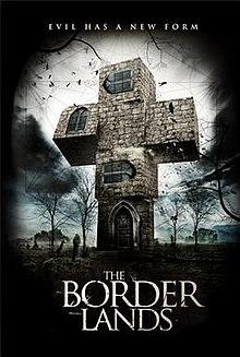 220px-The_Borderlands_2013_film_poster.jpg