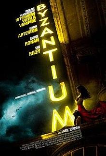 220px-Poster_for_the_film__Byzantium_.jpg