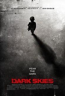 220px-Dark_Skies_Poster.jpg