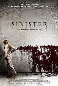 220px-SinisterMoviePoster2012.jpg