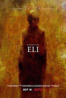 220px-Eli_film_poster.jpeg