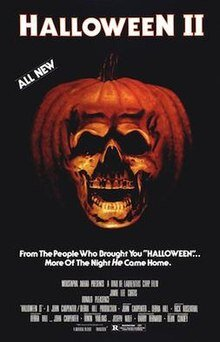 220px-Halloween_II_(1981)_theatrical_poster.jpg