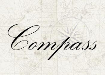 http://www.compasswine.co/