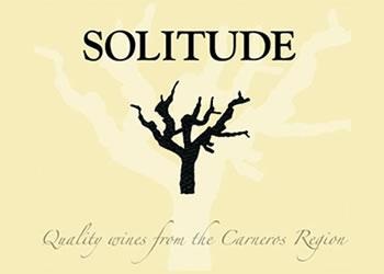 solitudewine.jpg