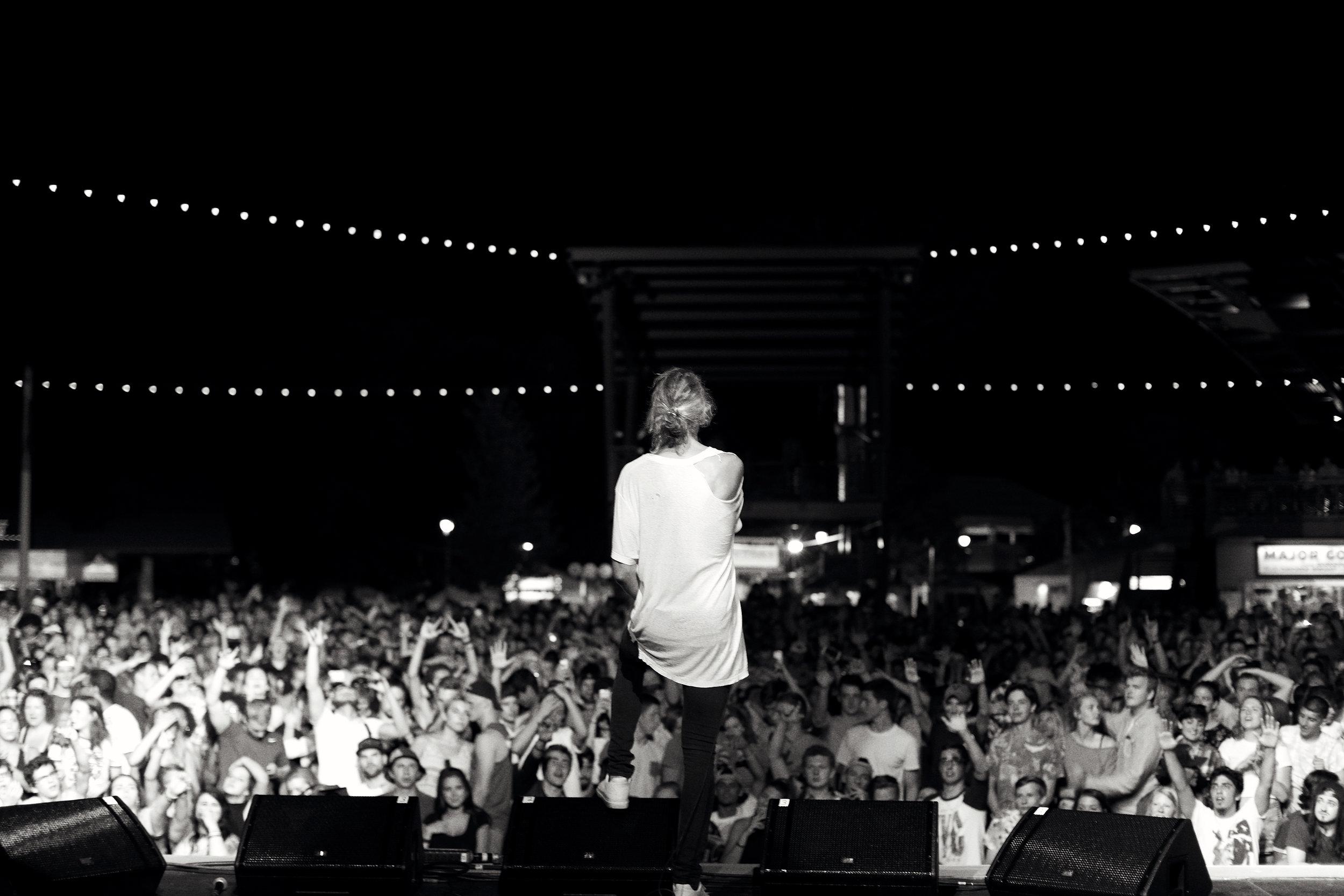 matis on stage.JPG