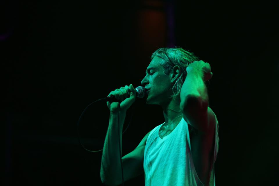 http://www.livedownloads.com/live-music/0,15069/Matisyahu-mp3-flac-download-09-17-16-Evergreen-Festival-Auburn-WA.html